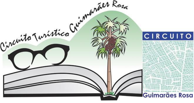 Logo Circuito GR