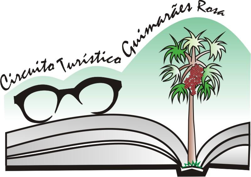 Logo Circuito Colorida Nova
